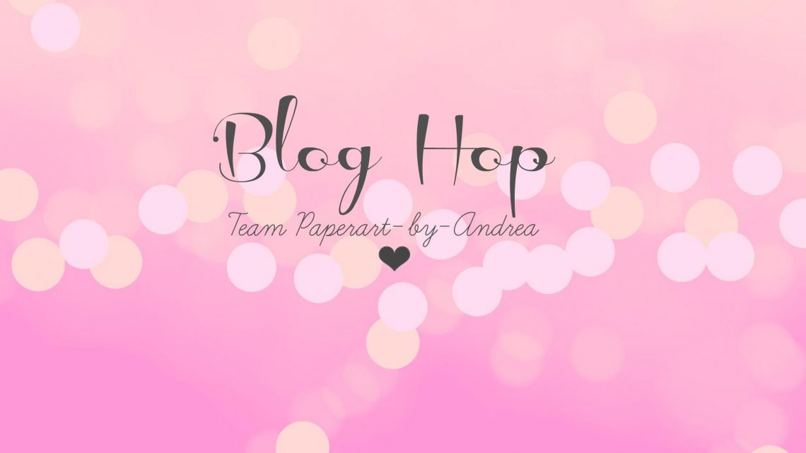 BlogHop Thema: Layout – Du&Ich